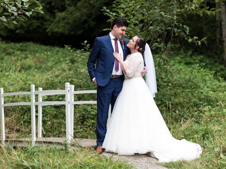 Tmx 90bj Wed 51 1252255 158498207953166 University Place, WA wedding photography