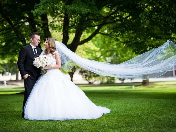 Tmx Kusko 51 1252255 158402914781424 University Place, WA wedding photography