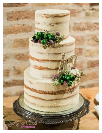 800x800 1471121060110 3 tier naked cake fresh floral