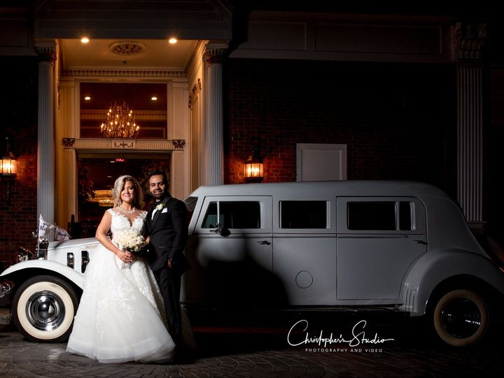 Tmx Piermont Wedding Photos 51 3255 157487360859454 Piermont, New York wedding venue