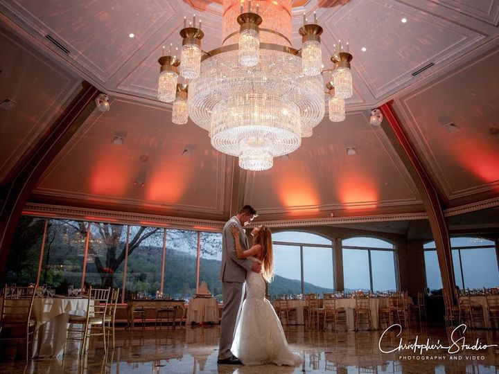 Tmx The View Ballroom 51 3255 157487366848800 Piermont, New York wedding venue