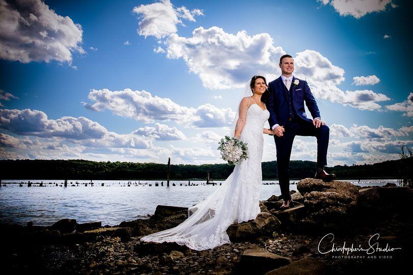 waterfront wedding venue 51 3255 157487363346028