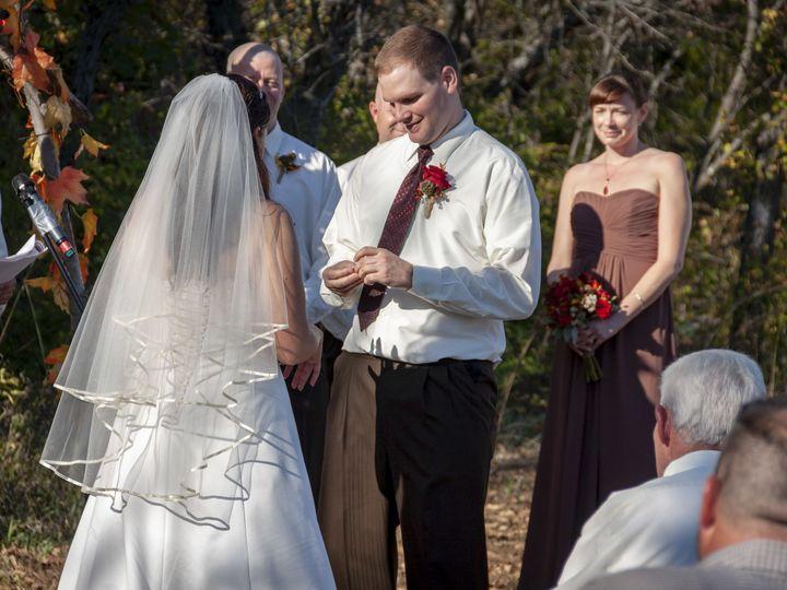 Tmx 1532571581 Becca5641e71786c 1532571578 06bfdc317477bc8f 1532571602606 38 IMG 0653 Mayetta, KS wedding photography
