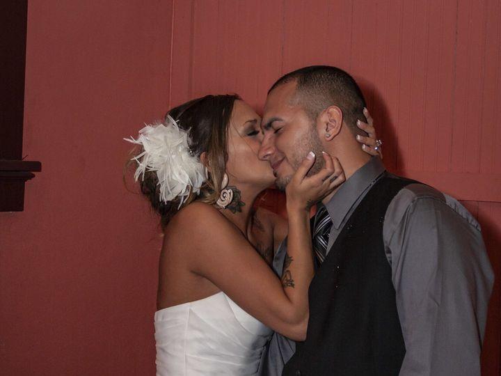 Tmx 1532571665 856cceaf4b7e01d8 1532571661 Aa508f942b499f6c 1532571602618 50 IMG 2510 Mayetta, KS wedding photography