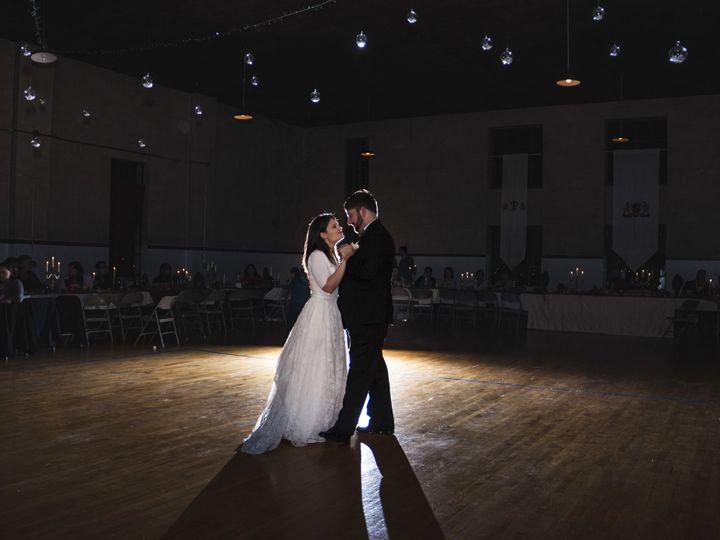 Tmx 1532571667 7d47c2e0d03dd911 1532571665 48a77ed508f86de3 1532571602618 51 IMG 2583 Mayetta, KS wedding photography