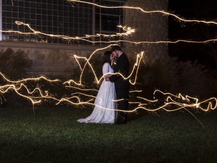 Tmx 1532571677 De2fe30f9b299e31 1532571675 2e3ad19850bb43dc 1532571602620 53 IMG 2761 Mayetta, KS wedding photography