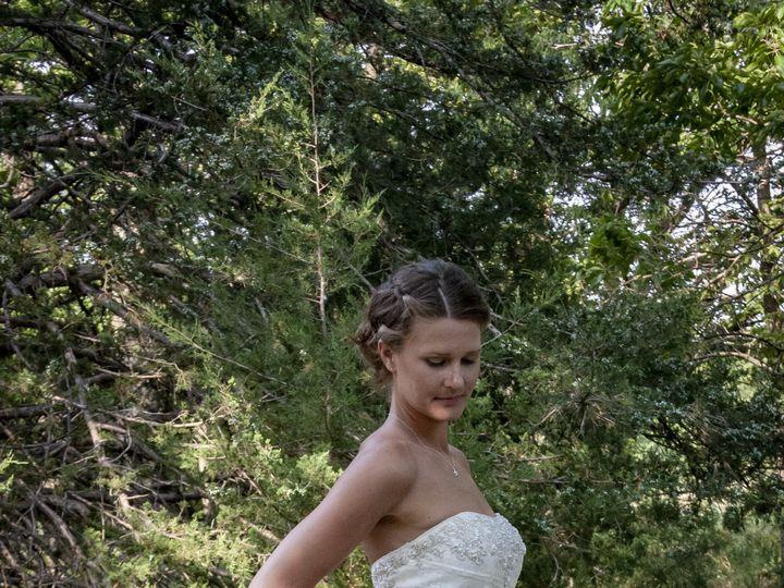 Tmx 1532571685 E805017b2dd1ae09 1532571682 20afe02428ed6dd6 1532571602621 54 IMG 4611 Mayetta, KS wedding photography