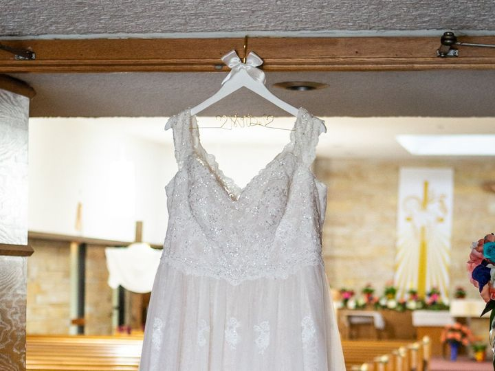 Tmx 6m9a0626 51 703255 1563341320 Mayetta, KS wedding photography