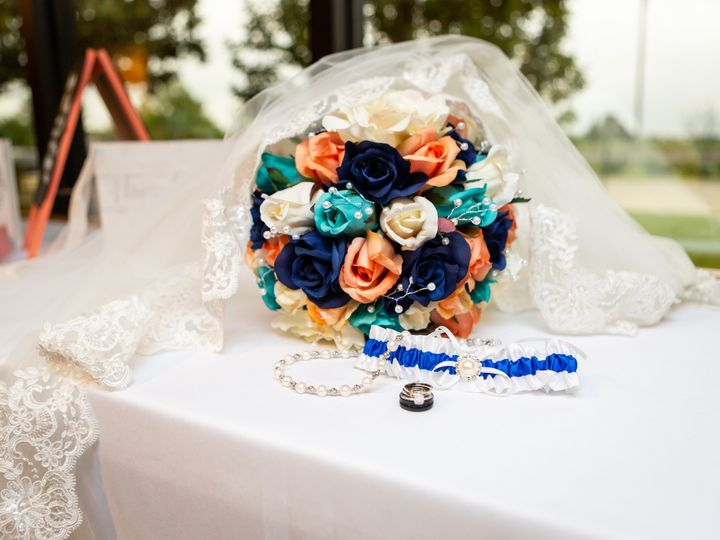 Tmx 6m9a0646 51 703255 1563341313 Mayetta, KS wedding photography