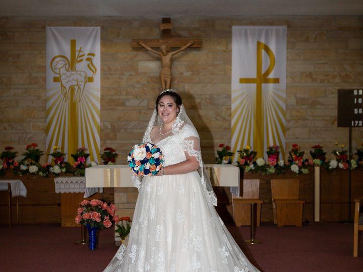 Tmx 6m9a0848 51 703255 1563341321 Mayetta, KS wedding photography