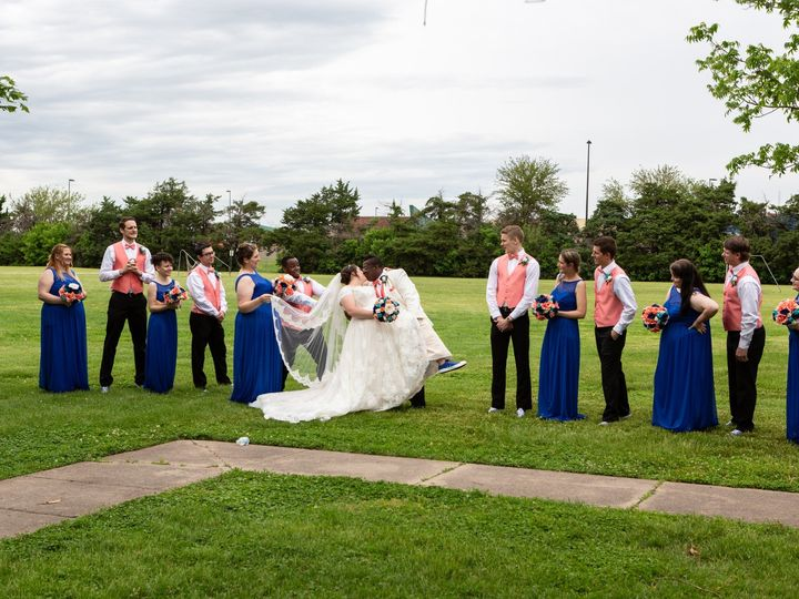 Tmx 6m9a1062 51 703255 1563341324 Mayetta, KS wedding photography