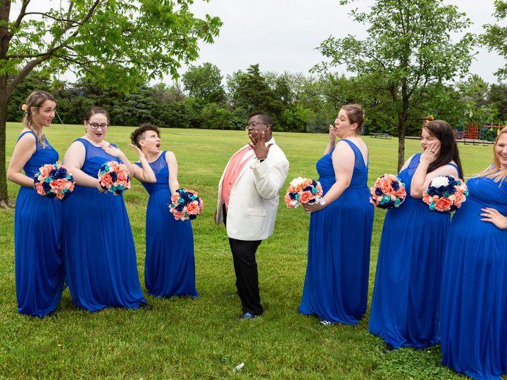 Tmx 6m9a1078 51 703255 1563341338 Mayetta, KS wedding photography