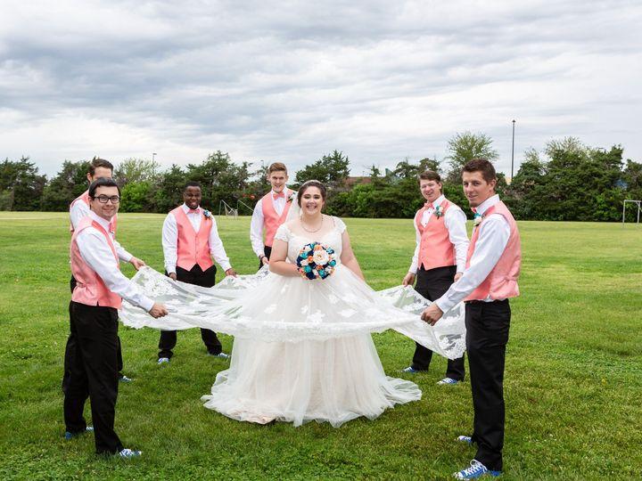 Tmx 6m9a1081 51 703255 1563341336 Mayetta, KS wedding photography