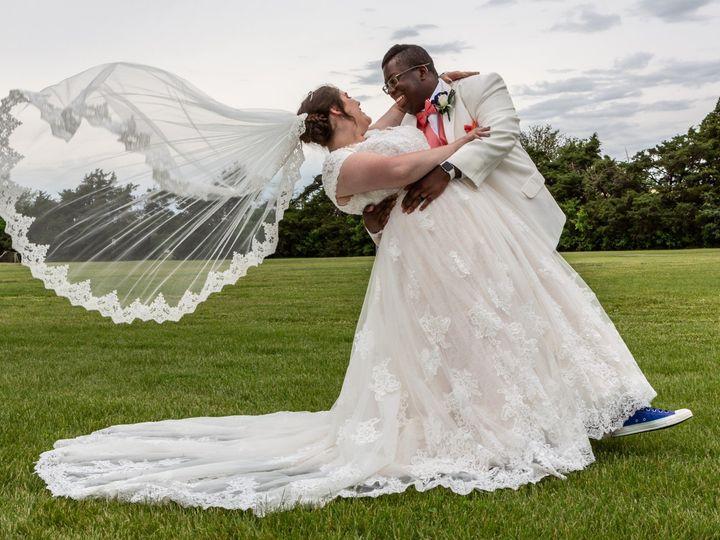 Tmx 6m9a1135 51 703255 1563341341 Mayetta, KS wedding photography