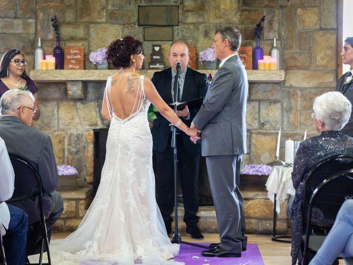 Tmx Karen Steven 11 51 703255 1563340971 Mayetta, KS wedding photography
