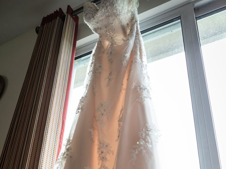 Tmx Karen Steven 1 51 703255 1563340978 Mayetta, KS wedding photography