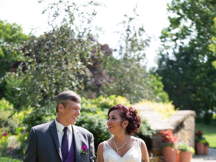 Tmx Karen Steven 33 51 703255 1563340972 Mayetta, KS wedding photography