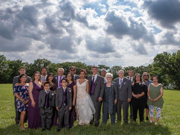 Tmx Karen Steven 34 51 703255 1563340988 Mayetta, KS wedding photography