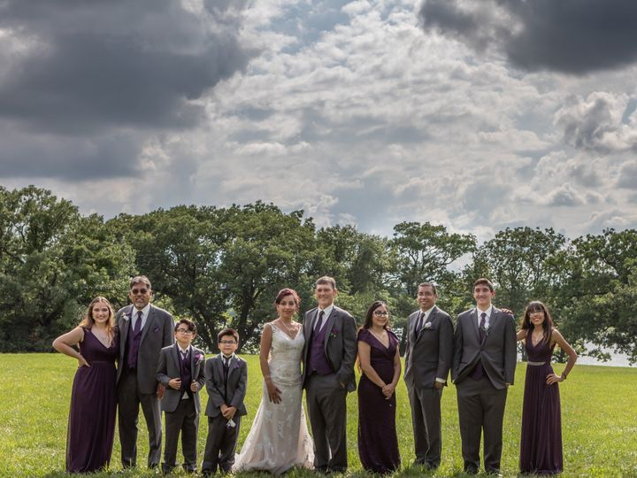 Tmx Karen Steven 35 51 703255 1563340985 Mayetta, KS wedding photography