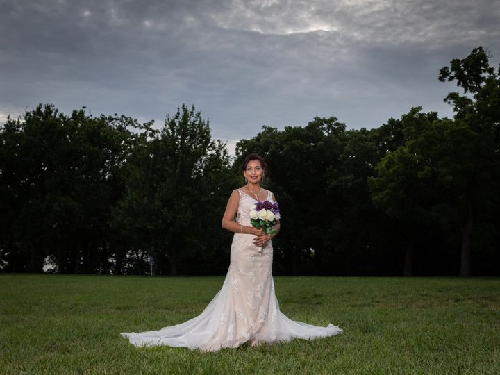 Tmx Karen Steven 3 51 703255 1563341165 Mayetta, KS wedding photography