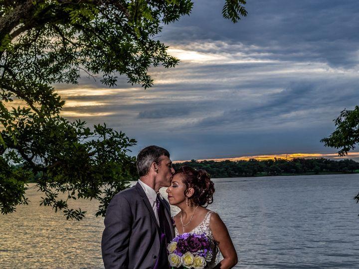 Tmx Karen Steven 43 51 703255 1563340995 Mayetta, KS wedding photography