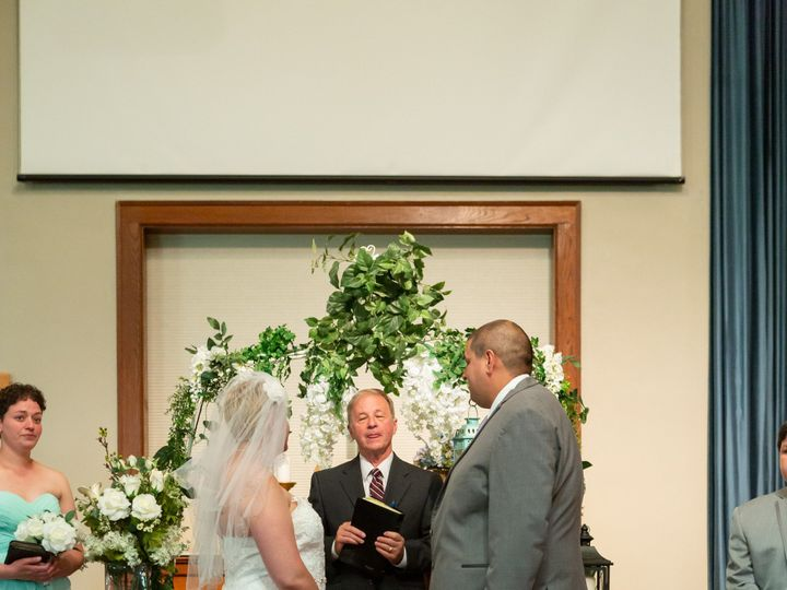 Tmx Wedding 142 51 703255 1563560444 Mayetta, KS wedding photography
