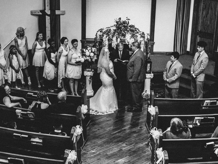 Tmx Wedding 153 51 703255 1563560443 Mayetta, KS wedding photography