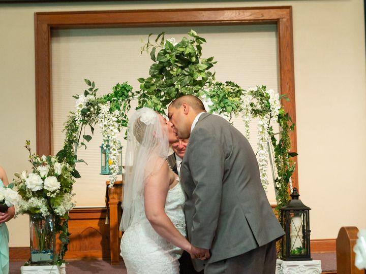 Tmx Wedding 164 51 703255 1563560447 Mayetta, KS wedding photography