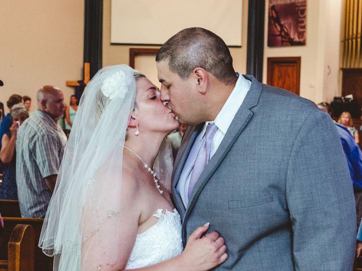 Tmx Wedding 189 51 703255 1563560461 Mayetta, KS wedding photography
