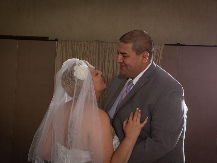 Tmx Wedding 257 51 703255 1563560452 Mayetta, KS wedding photography
