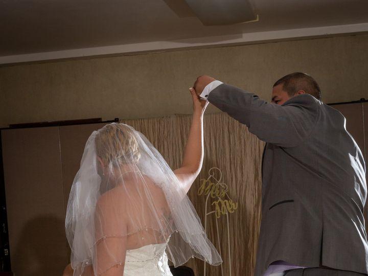 Tmx Wedding 259 51 703255 1563560460 Mayetta, KS wedding photography