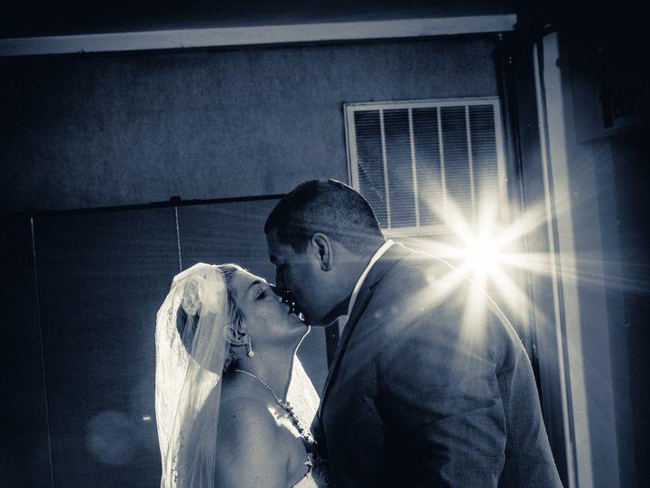 Tmx Wedding 264 51 703255 1563560462 Mayetta, KS wedding photography
