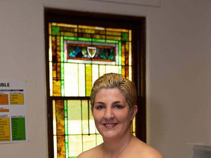 Tmx Wedding 27 51 703255 1563560440 Mayetta, KS wedding photography