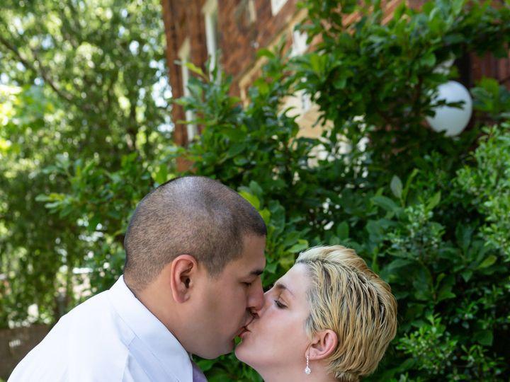 Tmx Wedding 298 51 703255 1563560470 Mayetta, KS wedding photography