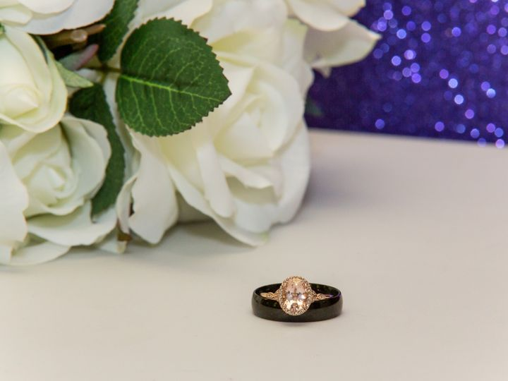Tmx Wedding 5 51 703255 1563560429 Mayetta, KS wedding photography