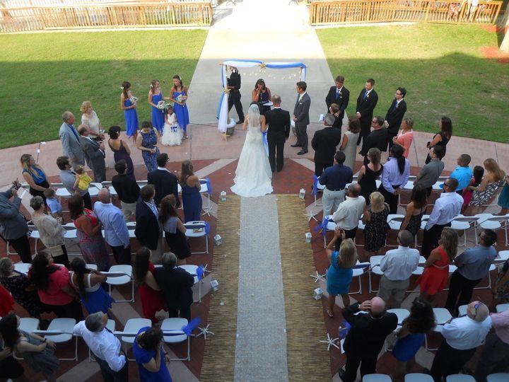 Tmx 1040234 4352964681178 243936370 O 51 413255 1557133416 Stuart, FL wedding dj