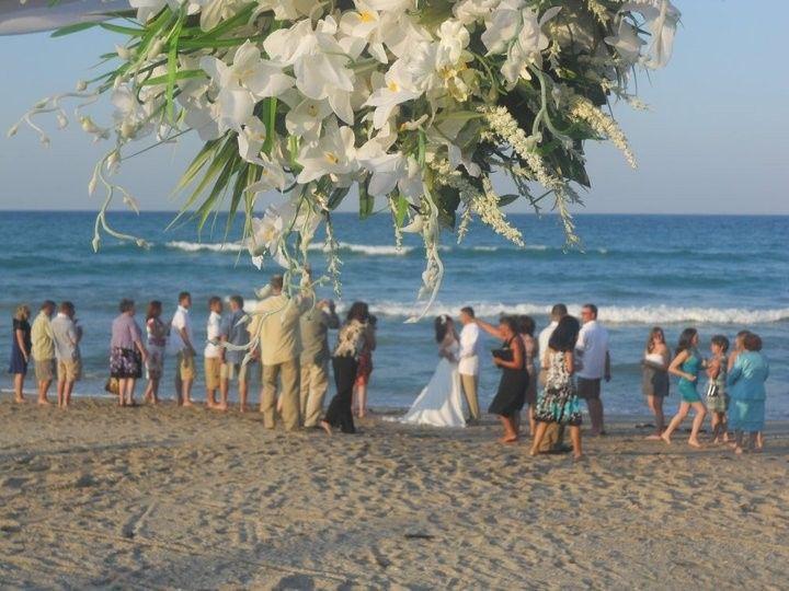 Tmx 228671 1551789533550 3919311 N 51 413255 1557133402 Stuart, FL wedding dj