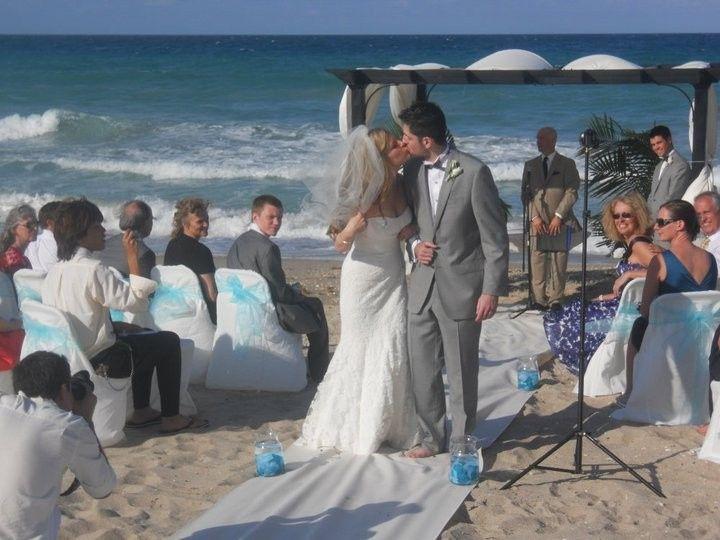 Tmx 249208 1571858195254 5790608 N 51 413255 1557133402 Stuart, FL wedding dj