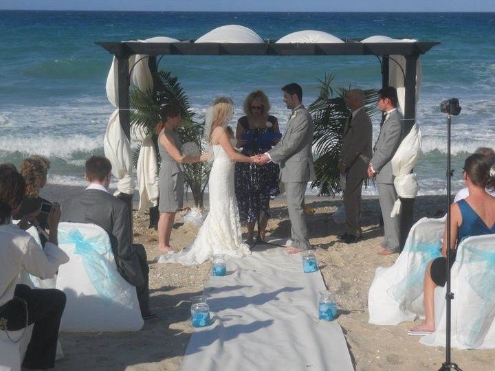Tmx 254958 1571856275206 5222788 N 51 413255 1557133406 Stuart, FL wedding dj