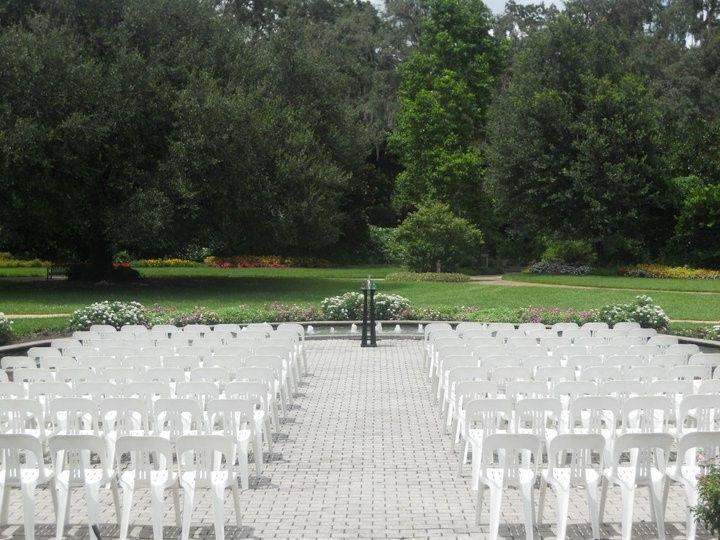 Tmx 267971 1653517636689 2843147 N 51 413255 1557133406 Stuart, FL wedding dj