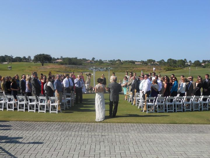 Tmx 893984 4007174396637 2005448165 O 51 413255 1557133414 Stuart, FL wedding dj