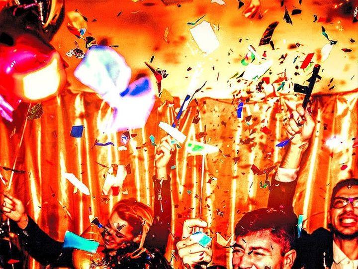 Tmx Accent Sounds And Entertainment Accenten 51 413255 157549180221837 Stuart, FL wedding dj