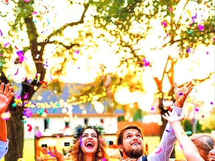 Tmx Accent Sounds And Entertainment Dj Mc Dj 51 413255 157549180287609 Stuart, FL wedding dj
