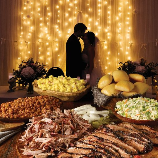wedding catering 51 1033255 1559850476
