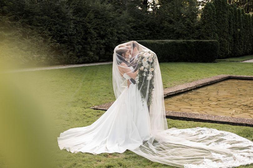 17 wedding paul lauren mulvey 2233 51 1063255 1557422315