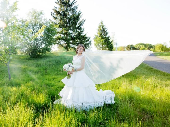 Tmx 11270063 904952642861515 3305840541458209306 O 51 1063255 1557421637 Ann Arbor, MI wedding dress