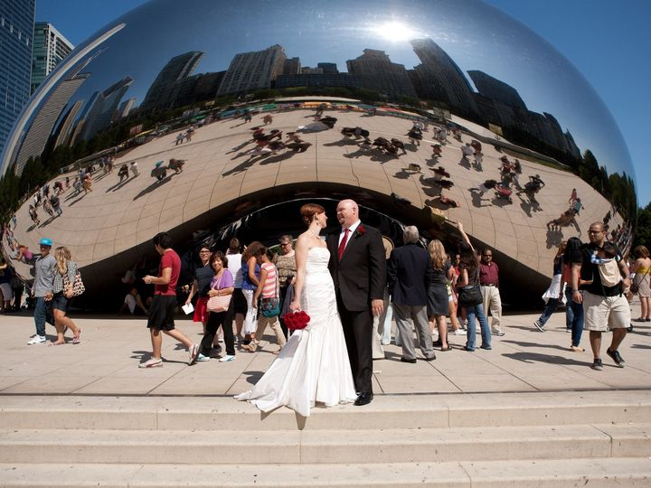 Tmx 265397 10151206339757292 676180776 O 51 1063255 1557421626 Ann Arbor, MI wedding dress