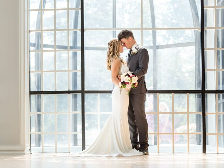 Tmx 41659025 10156535039569280 7929344054662266880 O 51 1063255 1557421138 Ann Arbor, MI wedding dress