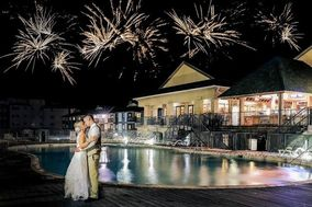 The Isles Beach Club/Oceanfront Weddings of NC