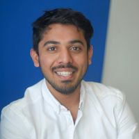 Akash Chauhan